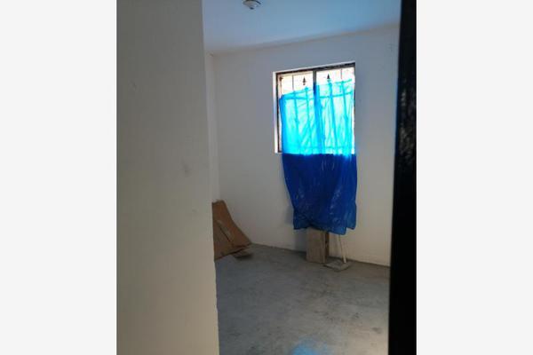 Foto de casa en venta en felipe i 546, los reyes, juárez, nuevo león, 0 No. 09
