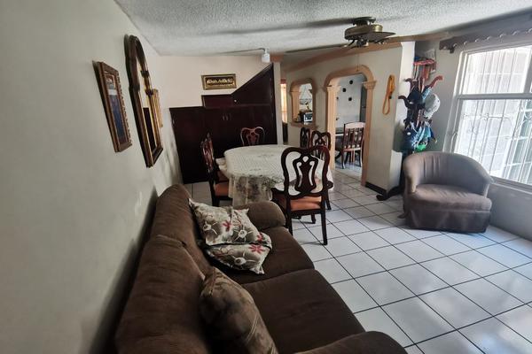 Foto de casa en venta en felipe ii 8623, mármol ii, chihuahua, chihuahua, 20490530 No. 02