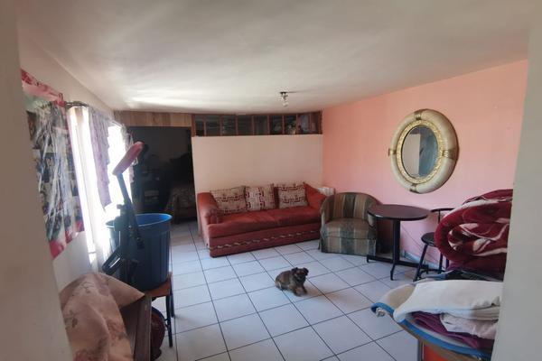 Foto de casa en venta en felipe ii 8623, mármol ii, chihuahua, chihuahua, 20490530 No. 03
