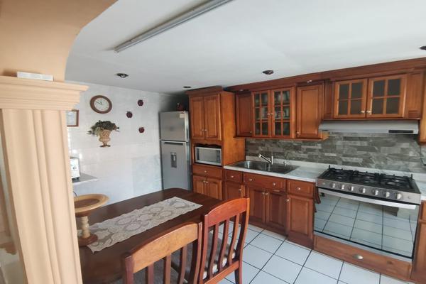 Foto de casa en venta en felipe ii 8623, mármol ii, chihuahua, chihuahua, 20490530 No. 04