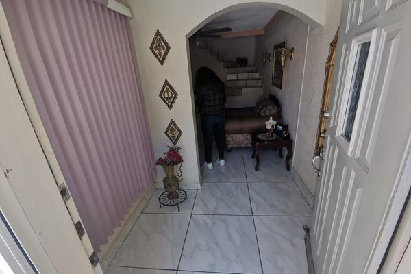 Foto de casa en venta en felipe ii 8623, mármol ii, chihuahua, chihuahua, 20490530 No. 06