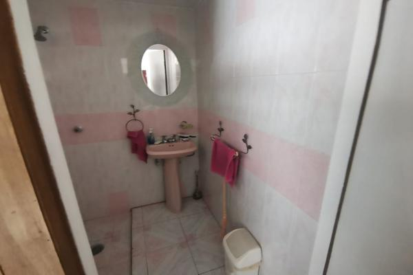 Foto de casa en venta en felipe ii 8623, mármol ii, chihuahua, chihuahua, 20490530 No. 07