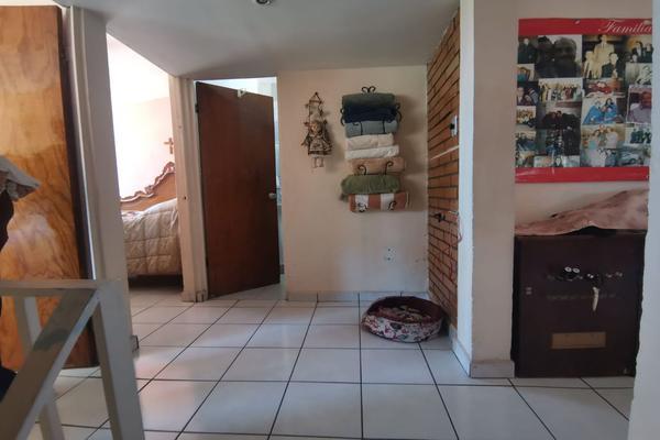 Foto de casa en venta en felipe ii 8623, mármol ii, chihuahua, chihuahua, 20490530 No. 08