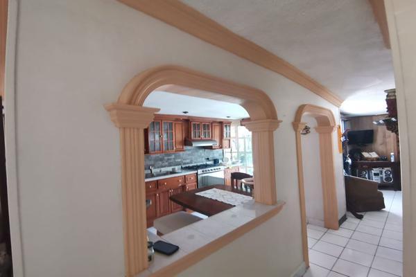 Foto de casa en venta en felipe ii 8623, mármol ii, chihuahua, chihuahua, 20490530 No. 09