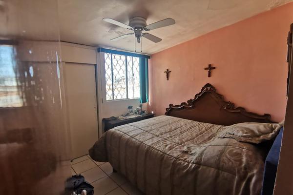 Foto de casa en venta en felipe ii 8623, mármol ii, chihuahua, chihuahua, 20490530 No. 10