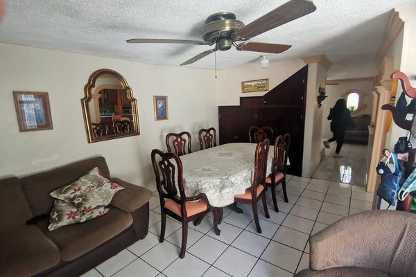 Foto de casa en venta en felipe ii 8623, mármol ii, chihuahua, chihuahua, 20490530 No. 11