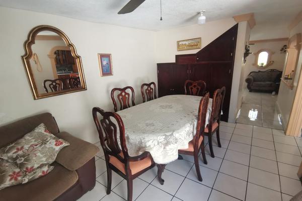 Foto de casa en venta en felipe ii 8623, mármol ii, chihuahua, chihuahua, 20490530 No. 12