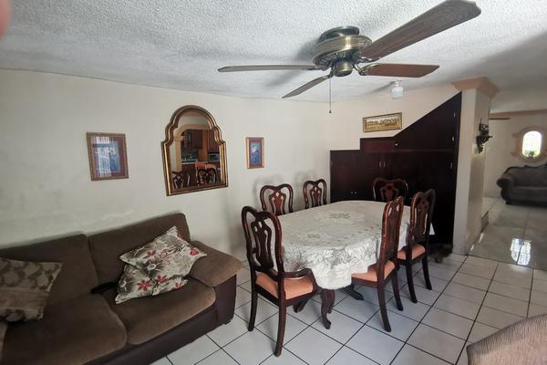 Foto de casa en venta en felipe ii 8623, mármol ii, chihuahua, chihuahua, 20490530 No. 13