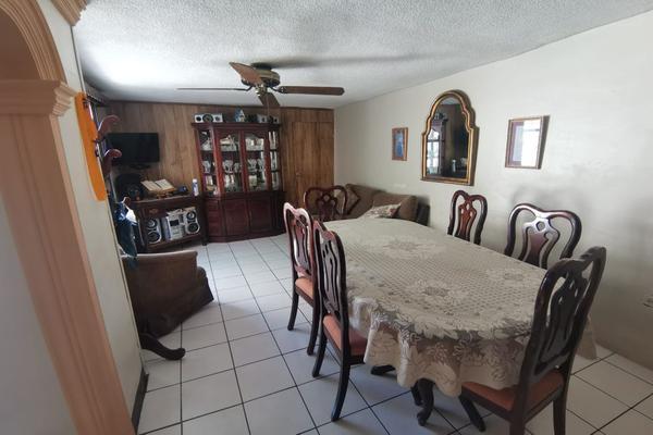 Foto de casa en venta en felipe ii 8623, mármol ii, chihuahua, chihuahua, 20490530 No. 15