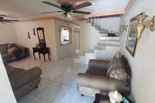 Foto de casa en venta en felipe ii 8623, mármol ii, chihuahua, chihuahua, 20490530 No. 16