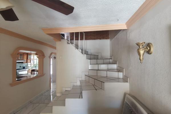 Foto de casa en venta en felipe ii 8623, mármol ii, chihuahua, chihuahua, 20490530 No. 17