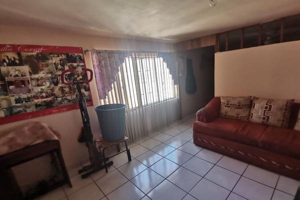 Foto de casa en venta en felipe ii 8623, mármol ii, chihuahua, chihuahua, 20490530 No. 18