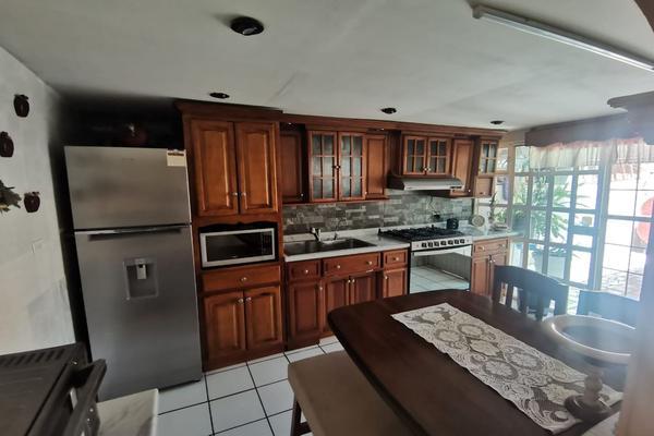 Foto de casa en venta en felipe ii 8623, mármol ii, chihuahua, chihuahua, 20490530 No. 19