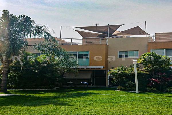 Foto de casa en venta en  , felipe neri, yautepec, morelos, 20134218 No. 05