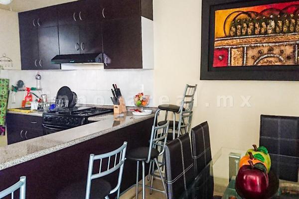 Foto de casa en venta en  , felipe neri, yautepec, morelos, 20134218 No. 07