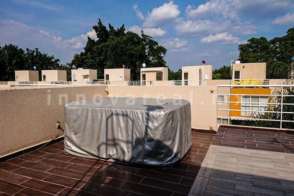 Foto de casa en venta en  , felipe neri, yautepec, morelos, 20134218 No. 09
