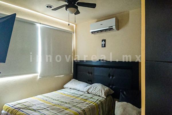 Foto de casa en venta en  , felipe neri, yautepec, morelos, 20134218 No. 11