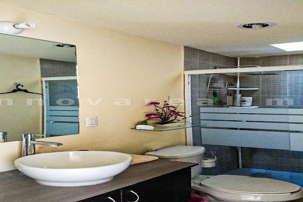 Foto de casa en venta en  , felipe neri, yautepec, morelos, 20134218 No. 12