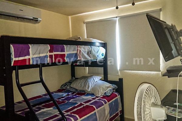 Foto de casa en venta en  , felipe neri, yautepec, morelos, 20134218 No. 13