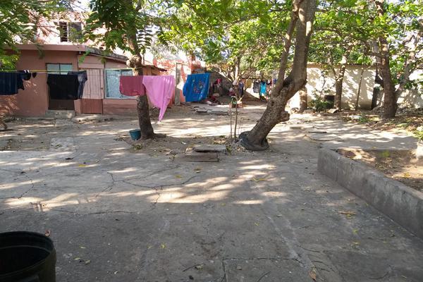 Foto de terreno habitacional en venta en felipe pescador , nuevo aeropuerto, tampico, tamaulipas, 7239580 No. 02