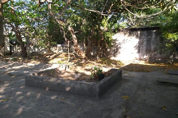 Foto de terreno habitacional en venta en felipe pescador , nuevo aeropuerto, tampico, tamaulipas, 7239580 No. 03