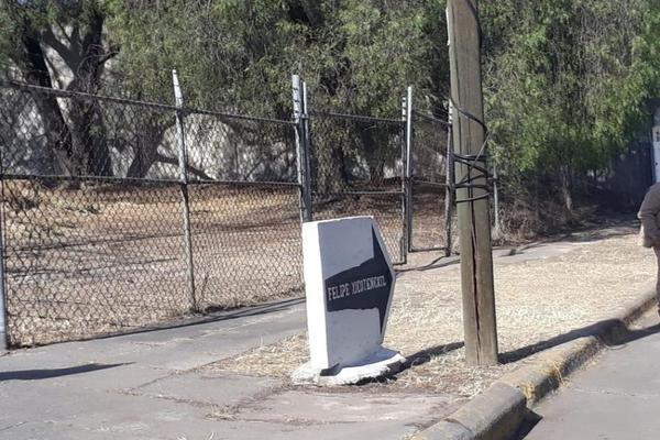 Foto de terreno habitacional en venta en felipe san xicotencatl, circuito heroes , ciudad satélite, naucalpan de juárez, méxico, 8897343 No. 03