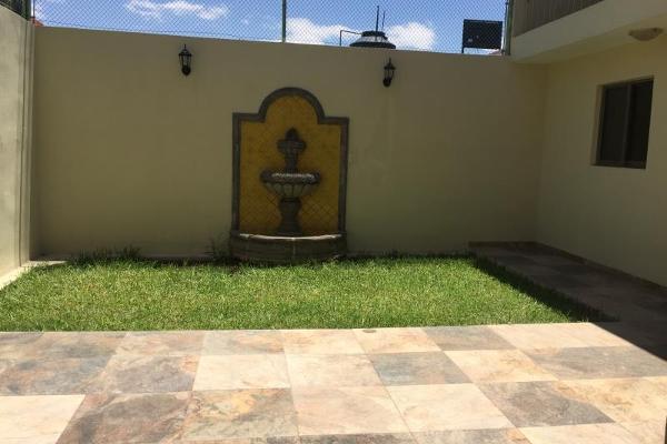 Casa En Felipe Zetter 1 Paseos Del Sol Jalisco