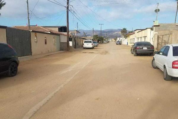 Foto de terreno habitacional en venta en felix cordova , playas de chapultepec, ensenada, baja california, 5416437 No. 04