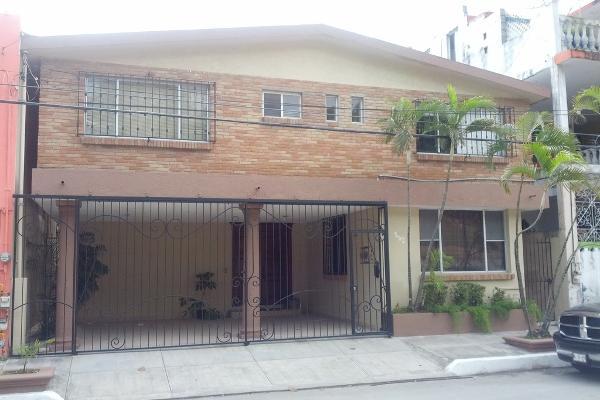 Casa en felix de jesus residencial loma de rosales en for Alquiler de casas en rosales sevilla