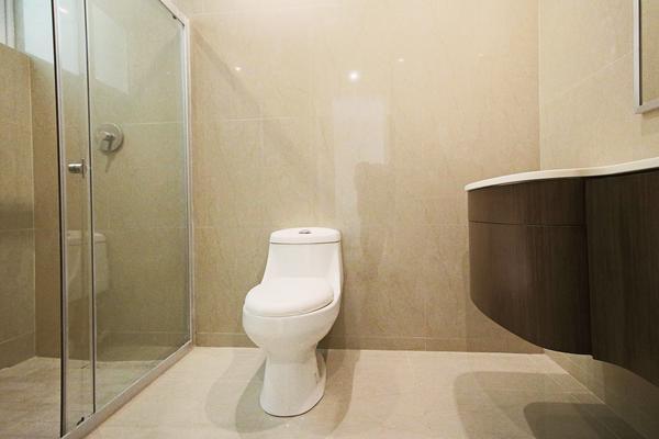 Foto de casa en condominio en renta en  , félix ireta, morelia, michoacán de ocampo, 12116036 No. 08
