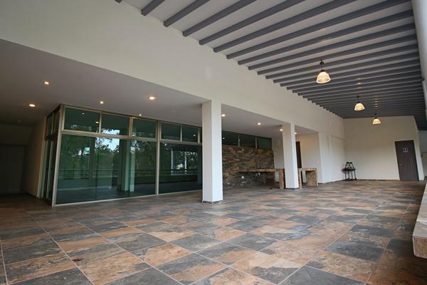 Foto de casa en condominio en renta en  , félix ireta, morelia, michoacán de ocampo, 12116036 No. 15