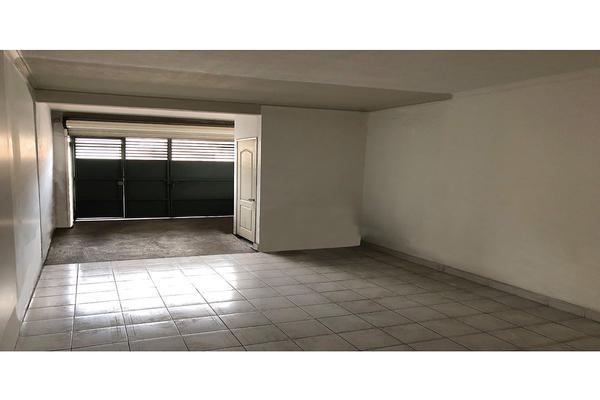 Foto de casa en venta en  , félix ireta, morelia, michoacán de ocampo, 16019539 No. 04