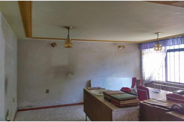 Foto de casa en venta en  , félix ireta, morelia, michoacán de ocampo, 9312354 No. 02