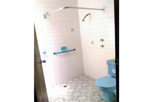Foto de casa en venta en  , félix ireta, morelia, michoacán de ocampo, 9312354 No. 03