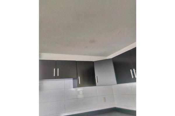 Foto de casa en venta en  , félix ireta, morelia, michoacán de ocampo, 9312354 No. 04