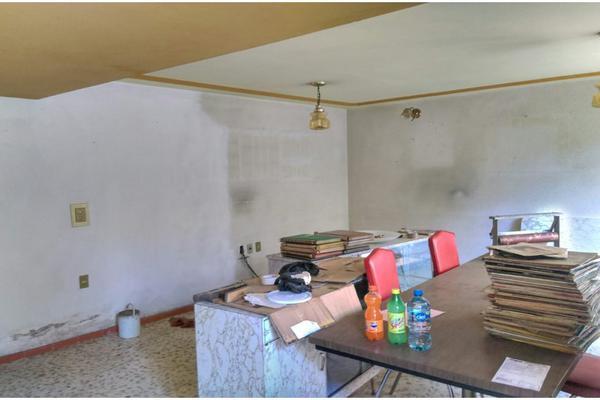 Foto de casa en venta en  , félix ireta, morelia, michoacán de ocampo, 9312354 No. 06