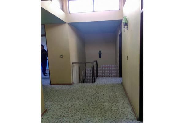 Foto de casa en venta en  , félix ireta, morelia, michoacán de ocampo, 9312354 No. 09