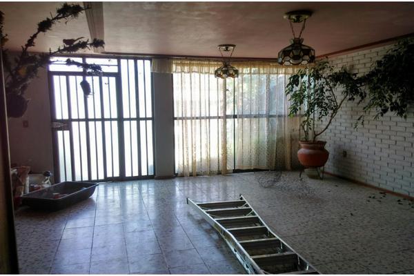 Foto de casa en venta en  , félix ireta, morelia, michoacán de ocampo, 9312354 No. 10