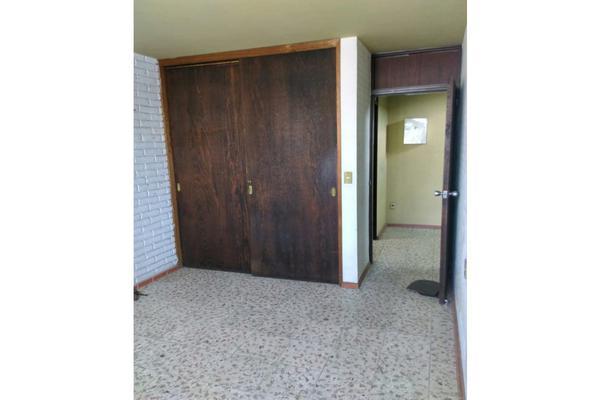 Foto de casa en venta en  , félix ireta, morelia, michoacán de ocampo, 9312354 No. 11