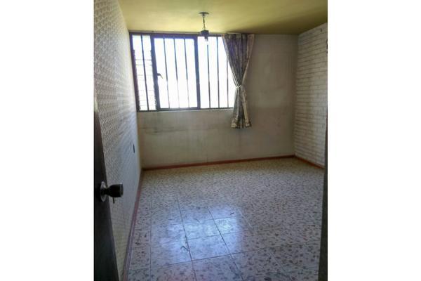 Foto de casa en venta en  , félix ireta, morelia, michoacán de ocampo, 9312354 No. 12