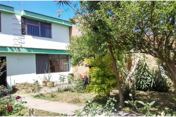 Foto de casa en venta en  , félix ireta, morelia, michoacán de ocampo, 9312354 No. 13
