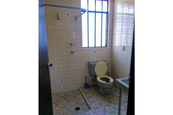 Foto de casa en venta en  , félix ireta, morelia, michoacán de ocampo, 9312354 No. 15