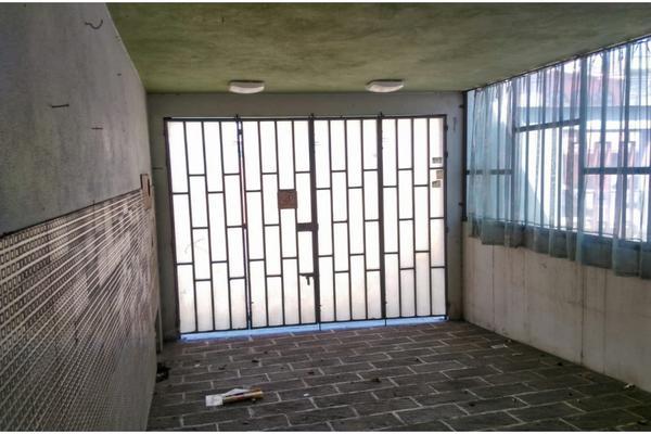 Foto de casa en venta en  , félix ireta, morelia, michoacán de ocampo, 9312354 No. 17