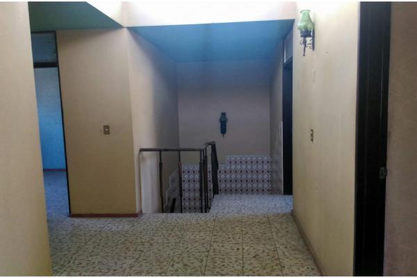 Foto de casa en venta en  , félix ireta, morelia, michoacán de ocampo, 9312354 No. 20