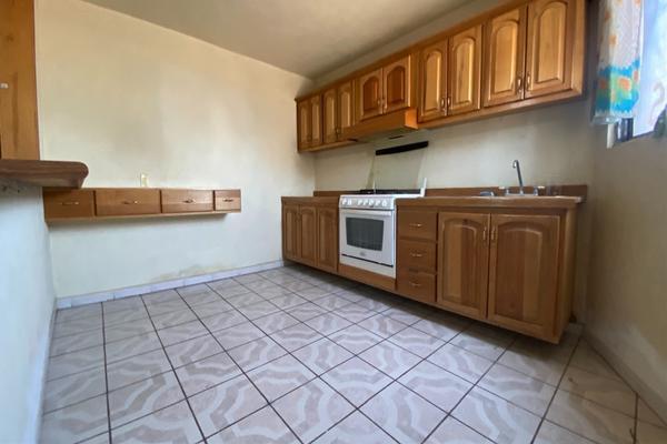 Foto de casa en venta en felix maria zuluaga general , reforma, salamanca, guanajuato, 20174972 No. 05