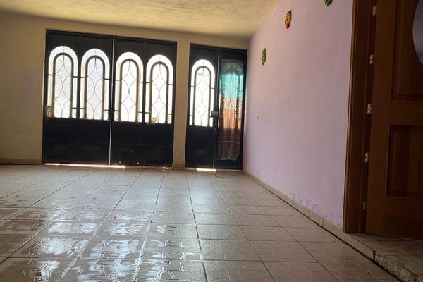 Foto de casa en venta en felix maria zuluaga general , reforma, salamanca, guanajuato, 20174972 No. 07