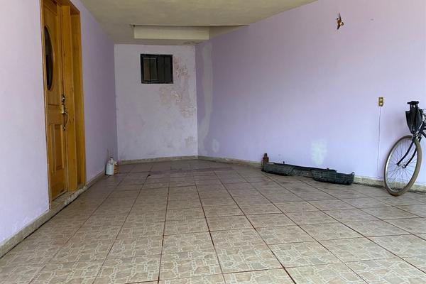 Foto de casa en venta en felix maria zuluaga general , reforma, salamanca, guanajuato, 20174972 No. 08