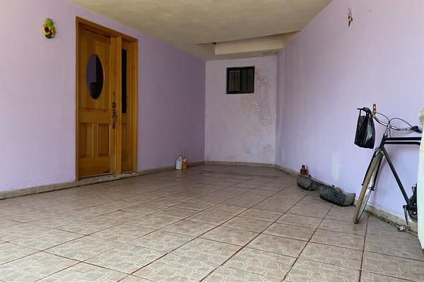 Foto de casa en venta en felix maria zuluaga general , reforma, salamanca, guanajuato, 20174972 No. 10