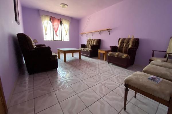 Foto de casa en venta en felix maria zuluaga general , reforma, salamanca, guanajuato, 20174972 No. 11