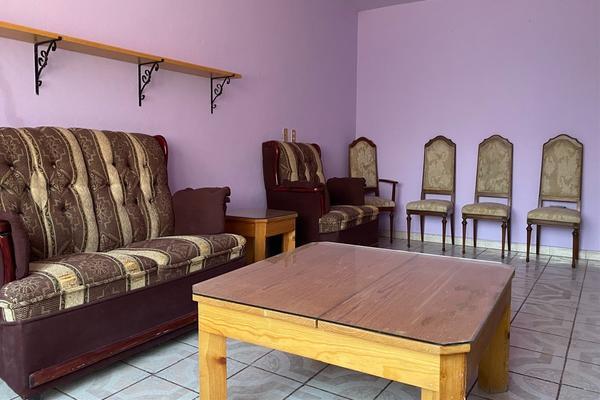 Foto de casa en venta en felix maria zuluaga general , reforma, salamanca, guanajuato, 20174972 No. 12